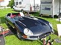 Jaguar E-Type Roadster (6198884765).jpg