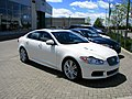 Jaguar XF (4593745865).jpg