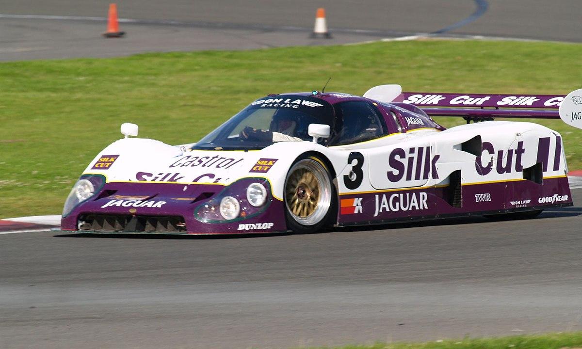 Jaguar Cars Price In Germany