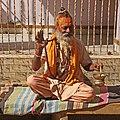Jaisalmer-38-Guru-2018-gje.jpg