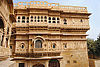 Jaisalmer fort and palace 25.jpg