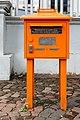 Jakarta Indonesia Mailbox-01.jpg