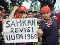 Jakarta farmers protest41.jpg