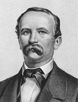 Jakob Stämpfli - Jakob Stämpfli