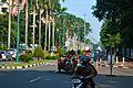 Jalan Pintu Gelora (29700067523).jpg
