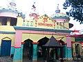Jaleswar temple.jpg