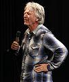 James Benning Viennale 2012 c.jpg