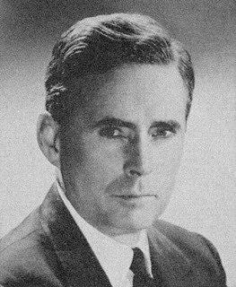 James G. Donovan