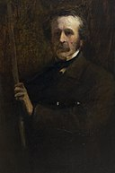 James Irvine the painter died 1889.jpg