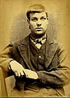 James Loxley, 22-year-old convicted thief (Newcastle, ca. 1873).jpg