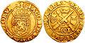 James VI 1601 52150.jpg