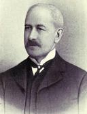 James Wilberforce Longley.png