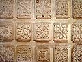 Jami Masjid 010.jpg