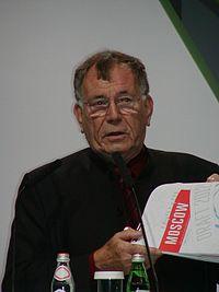 Jan Gehl.JPG