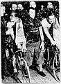 Jan Pijnenburg and Adolf Schön.jpg
