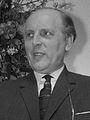 Jan Sweering (1962).jpg