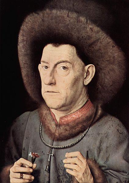 Archivo:Jan van Eyck 093.jpg