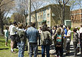 Janes Walk - South Regent (486457255).jpg