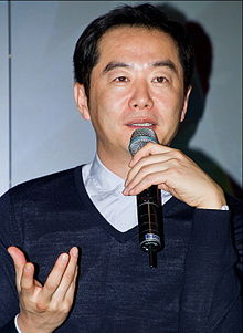 Jang Jin from acrofan.jpg