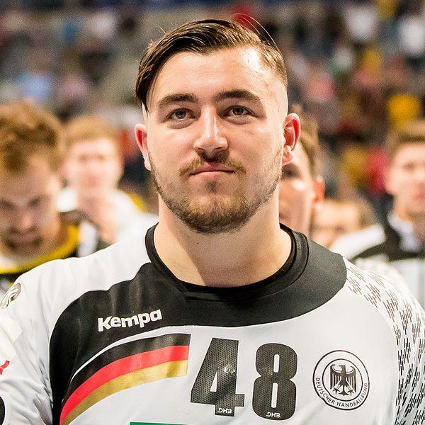 2019 Handball-Bundesliga Betting Predictions