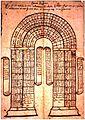 Janua Perpetua (1719).jpg