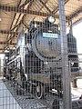 Japanese-national-railways-D51-266-20120314.jpg