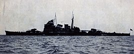 Japanese Heavy Cruiser Atago.jpg