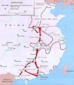 Japanese Ichigo Plan - April 1944.jpg