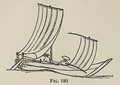 Japanese fishing boat Morse 1917 Figure 180.png