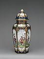 Jar with cover MET DP260821.jpg