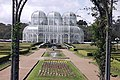 Jardim Botânico - Curitiba - panoramio (1).jpg