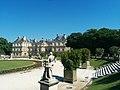 Jardin de luxembourg.jpg