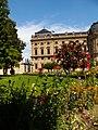 Jardin of Residenz, Würzburg, 22 Aug 2010 - panoramio - anagh (20).jpg