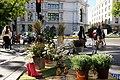Jardines, huertos y actividades ambientales y de ocio en aparcamientos 01.jpg