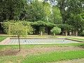Jardines Parque María Luisa.JPG
