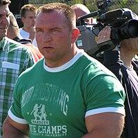 Jaroslaw Dymek.JPG