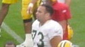 Jason Jimenez - Jimenez in 2004.