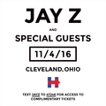 Jay Z and special guests (November 4, 2016).png