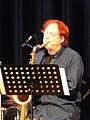 Jazz-festival-2009-hofheim-wollie-kaiser-251.jpg