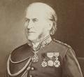 Jean-Pierre Bonnafont, ph. Truchelut.png