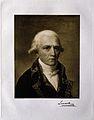 Jean Baptiste Pierre Antoine de Monet Lamarck. Photogravure Wellcome V0003324.jpg