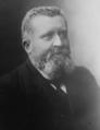 Jean Jaurès député.png