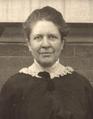 Jean Margaret Gordon.png