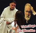 Jean Valjean y Cosette.jpg