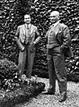 Jean et Jérôme Tharaud 1932.jpg