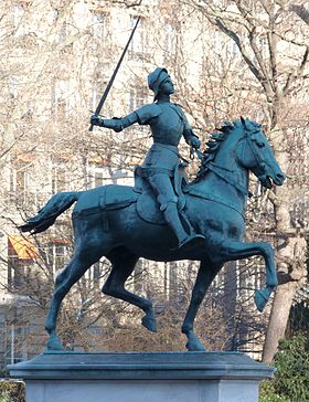 Jeanne d'Arc Paul Dubois Paris 8e.jpg