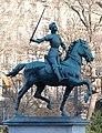 Jeanne d'Arc Paul Dubois Paris 8e.jpg