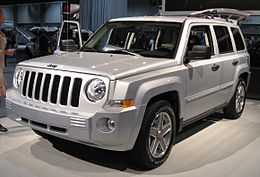 Jeep-Patriot-DC.jpg