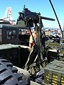 Jeep-mounted Browning M1919 2 Wings Over Wine Country 2007.JPG