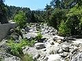 Jeep safari Kemer - Gedelme - Ovachik - panoramio (34).jpg